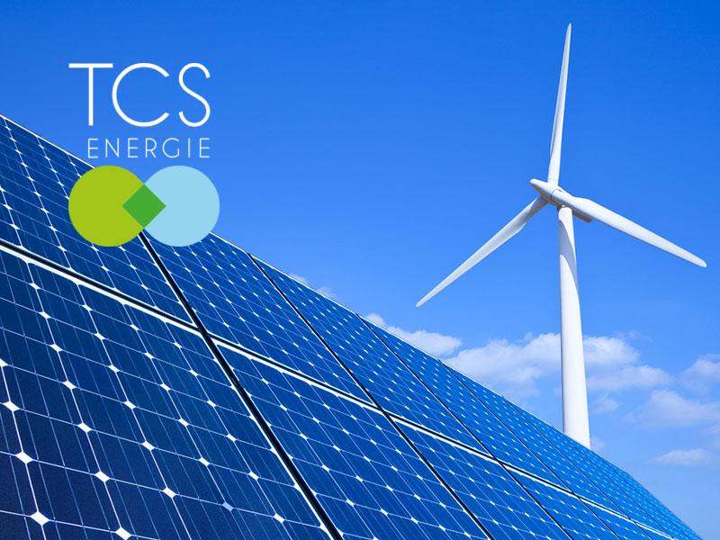 Climatizzazione e rinnovabili