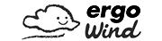 logo-ergowind